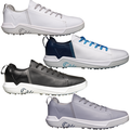 Callaway Laguna Mens Golf Shoes