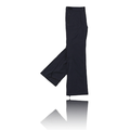 Aubrey Waterproof Trouser