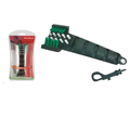 masters golf cleat brush