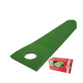 Masters Golf Basic Putting Mat PE074