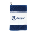 Cleveland CG Bag Towel