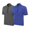 ClimaProof Stretch Wind Shirt