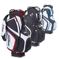 Titleist TB5RCT Lightweight Cart Bag