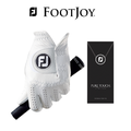 Footjoy Mens Pure Touch Premium Golf Glove.