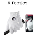 Footjoy CabrettaSof Mens Golf Glove.