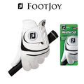 Footjoy Mens Weathersof Golf Glove. New 2015