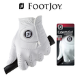 Footjoy LADIES CabrettaSof Golf Glove.
