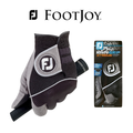 Footjoy RainGrip Extreme Golf Glove Pair