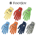 Footjoy Spectrum Golf Gloves.