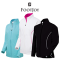Ladies HydroLite Jacket