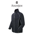 Footjoy Dryjoys Select Waterproof Jacket.