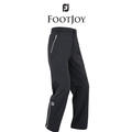 Footjoy Dryjoys Select Waterproof Golf Trousers.