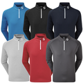 FootJoy Chill Out Pullover