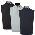 FootJoy Mens Chill-Out Golf Vest.