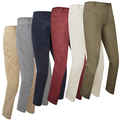 FootJoy Tapered Fit Chino