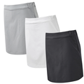 FootJoy Ladies Lightweight Woven Skort