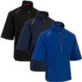 ProQuip Mens Tempest Waterproof Golf Jacket