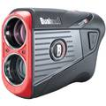 Bushnell Tour V5 SHIFT SLIM Laser Rangefinder