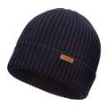 Ping Golf Norse S2 Knit Beanie Hat