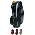 Performance Golf Cart Bag