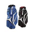 Rider II Cart Bag