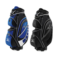 NEO Golf Cart Bag
