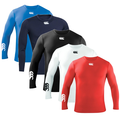 Canterbury BaseLayer