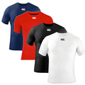 Canterbury Short Sleeve Baselayer