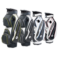 Pro-Series Cart Bag