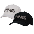Ping Classic Unstructured Golf Cap