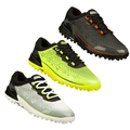 Skechers Go Bionic Golf Shoes