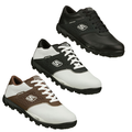 Skechers Go Golf Shoes