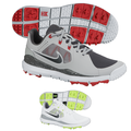 Nike TW 14 IT/Mesh Men's Golf Shoes