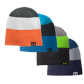 Under Armour 4-in-1 Stripe Beanie