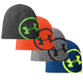 Under Armour Billboard Beanie Hat 1248722