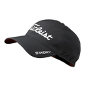StaDry Waterproof Cap