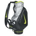 Nike Vapor Staff Golf Bag 15