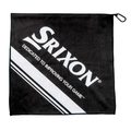 Srixon Tour MicroFibre Golf Towel