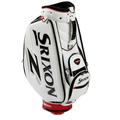 Srixon Tour Staff Golf Bag