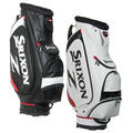 Srixon Tour Cart Golf Bag