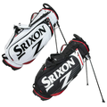 Srixon Tour Stand Golf Bag