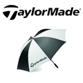Taylormade 62inch Single Canopy Umbrella 2015
