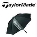 TaylorMade 60inch Single Canopy Umbrella 2015