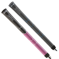 Winn Dri-Tac WinnDry Ladies Golf Grip