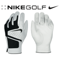 Nike Dri-Fit Tech II Mens Golf Glove