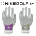 Nike Summerlite II Ladies Golf Glove