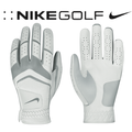 Nike Dura Feel V Ladies Golf Glove
