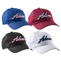 Adams Structured Players Hat 2015