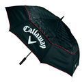 Callaway Tour Authentic 68 Inch Umbrella 2015