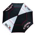 Callaway Big Bertha 64 inch Umbrella 2015